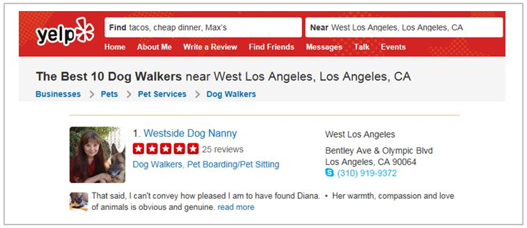 yelp-dog-walker-1